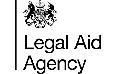 legal-aid